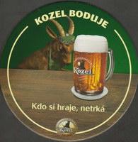 Pivní tácek velke-popovice-70-small