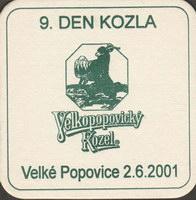 Pivní tácek velke-popovice-71-small