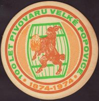 Beer coaster velke-popovice-73-small