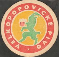 Pivní tácek velke-popovice-74-oboje-small