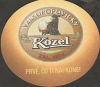 Pivní tácek velke-popovice-75-small