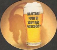 Pivní tácek velke-popovice-75-zadek-small