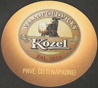 Pivní tácek velke-popovice-78-small