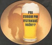 Pivní tácek velke-popovice-78-zadek-small
