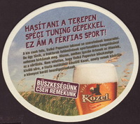 Beer coaster velke-popovice-79-zadek-small