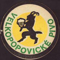 Pivní tácek velke-popovice-8-small