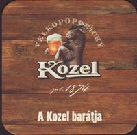 Pivní tácek velke-popovice-82-small