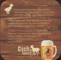 Pivní tácek velke-popovice-82-zadek-small