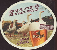 Beer coaster velke-popovice-84-small