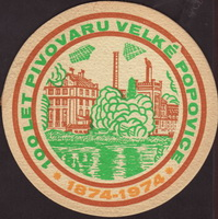 Beer coaster velke-popovice-85-small