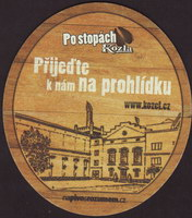 Beer coaster velke-popovice-87-small
