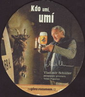 Beer coaster velke-popovice-87-zadek-small
