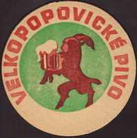 Pivní tácek velke-popovice-88-small