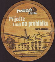 Beer coaster velke-popovice-90-small