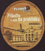 Pivní tácek velke-popovice-91-small
