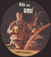 Pivní tácek velke-popovice-91-zadek-small