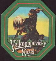 Pivní tácek velke-popovice-93-oboje-small