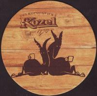 Pivní tácek velke-popovice-95-small
