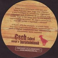 Pivní tácek velke-popovice-95-zadek-small