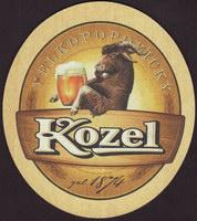 Pivní tácek velke-popovice-97-small