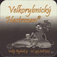Bierdeckelvelky-rybnik-2-small