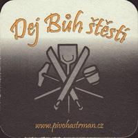 Pivní tácek velky-rybnik-2-zadek-small
