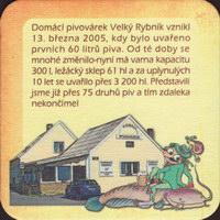 Pivní tácek velky-rybnik-5-zadek-small