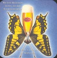 Pivní tácek vereinigte-karntner-1