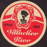 Pivní tácek vereinigte-karntner-100-oboje-small