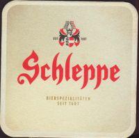 Pivní tácek vereinigte-karntner-104-oboje-small