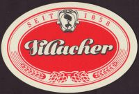 Pivní tácek vereinigte-karntner-115-small
