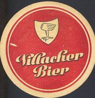 Pivní tácek vereinigte-karntner-12
