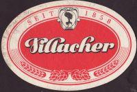 Pivní tácek vereinigte-karntner-120-small