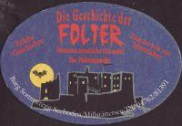 Pivní tácek vereinigte-karntner-120-zadek-small