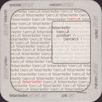 Pivní tácek vereinigte-karntner-123-small