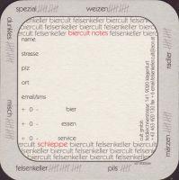 Pivní tácek vereinigte-karntner-123-zadek-small