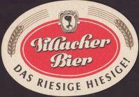 Pivní tácek vereinigte-karntner-144-small
