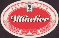 Pivní tácek vereinigte-karntner-147-small