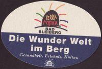 Pivní tácek vereinigte-karntner-147-zadek-small