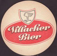 Pivní tácek vereinigte-karntner-150-small