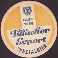 Pivní tácek vereinigte-karntner-157-small
