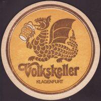 Pivní tácek vereinigte-karntner-157-zadek-small
