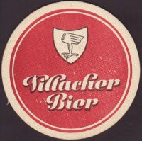 Pivní tácek vereinigte-karntner-158-small