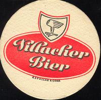 Pivní tácek vereinigte-karntner-16-oboje