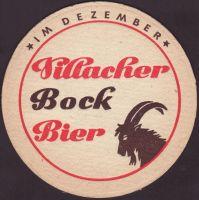 Pivní tácek vereinigte-karntner-161-oboje-small