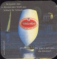 Pivní tácek vereinigte-karntner-17