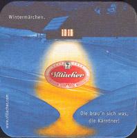 Pivní tácek vereinigte-karntner-18-zadek