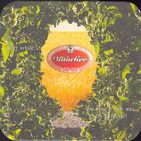 Pivní tácek vereinigte-karntner-18