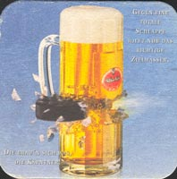 Pivní tácek vereinigte-karntner-2
