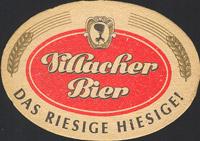 Pivní tácek vereinigte-karntner-20-oboje